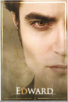 Edward photo card - via Google Images