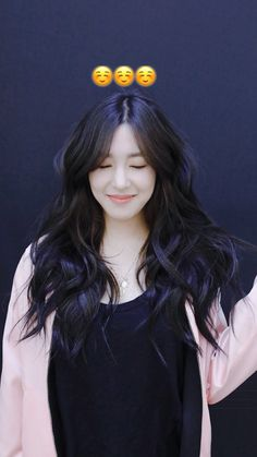 Tiffany Young Hwang, 티파니, Girls' Generation, 소녀시대