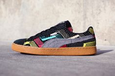 puma black history month collection