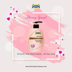 Pakistan's premium online vitamin company delivering Skin care,Hand sanitizer, Supplements, Weight loss, House hold products for men and women. Vitamin Company, Japanese Blossom, Nice Body, Body Care, Vitamins, Hands, Cleaning, Fresh, Feelings