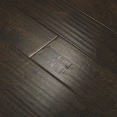 texture_Nobel_House_English_LeatherLg.jpg