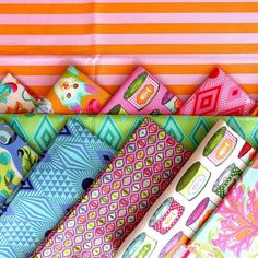 Handicraft, Hand Embroidery, Hand Sewing, Gift Wrapping, Quilts, News, Creative, Handmade, Collection
