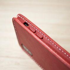 Tandy Leather Craftool TIMBRO Rack 3d
