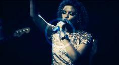 Confira o vídeo de Sobre Todo Nome do CD Glória e Honra de Nivea Soares!  http://www.onimusic.com.br/produtos/produtos_dt.aspx?idcd=115&utm_campaign=videos-oni&utm_medium=post-19nov&utm_source=pinterest&utm_content=nivea-sobre-todo-nome-produto-oni