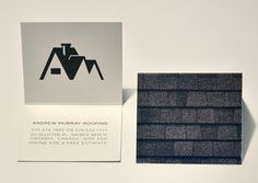 dm_roofingcard2