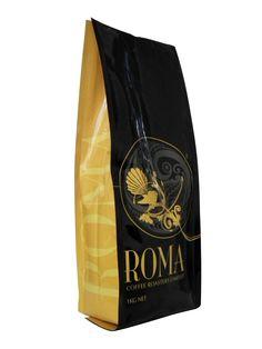 #coffee #bag