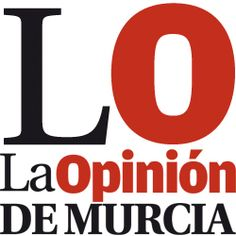 http://www.laopiniondemurcia.es/empresas-en-murcia/2014/11/27/10-gadgets-motoristas-puedes-perderte/607359.html