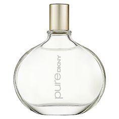 DKNY pureDKNY: Perfume for Women | Sephora
