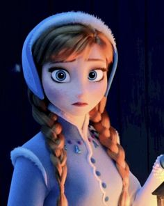 Frozen And Tangled, Frozen Movie, Anna Frozen, Olaf Frozen, Frozen Stuff, Frozen Wallpaper, Blue Wallpaper Iphone, Anna Disney, Disney Frozen Elsa