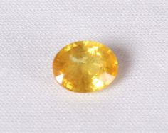 Bangkok yellow sapphire 3.45 carat at just 34500 Rupees. For more details please click on https://www.vishudha.com/products_detail/Yellow%20Sapphire/Bangkok%20Yellow%20Sapphire