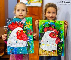 Art Lessons For Kids, Art For Kids, Painting For Kids, Drawing For Kids, 3rd Grade Art, Ecole Art, Art Curriculum, School Art Projects, Elements Of Art