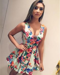 Swans Style is the top online fashion store for women. Shop sexy club dresses, jeans, shoes, bodysuits, skirts and more. Sexy Outfits, Sexy Dresses, Cute Dresses, Beautiful Dresses, Casual Dresses, Short Dresses, Summer Dresses, Kohls Dresses, Skirt Fashion