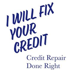 Top Rated Credit Repair LLC All About Us Gemini Horoscope, Fix Your Credit, About Us Page, Top Rated, This Is Us