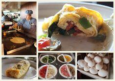 Mennonite Girls Can Cook:  Resort Style Omelettes