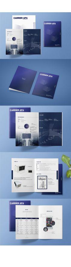 Poster Layout, Print Layout, Layout Design, Web Design, Graphic Design, Editorial Layout, Editorial Design, Conference Branding, Catalog Design