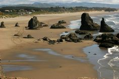 Face Rock State Scenic Viewpoint, Bandon: See 307 reviews, articles, and 101 photos of Face Rock State Scenic Viewpoint, ranked No.1 on TripAdvisor among 15 attractions in Bandon.