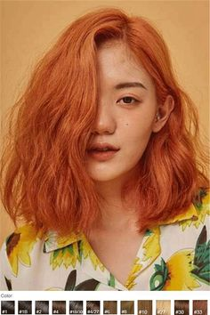 Haarfarbe Ideen für kurze Haare hair color ideas for short hair Hairstyles For Round Faces, Hairstyles With Bangs, Trendy Hairstyles, Braided Hairstyles, Wedding Hairstyles, Feathered Hairstyles, Asymmetrical Hairstyles, Updos Hairstyle, Pixie Hairstyles