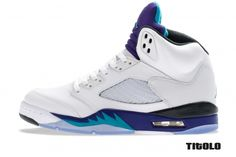 Nike jordan retro