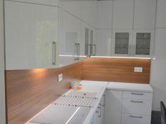 - BMV Kuchyne