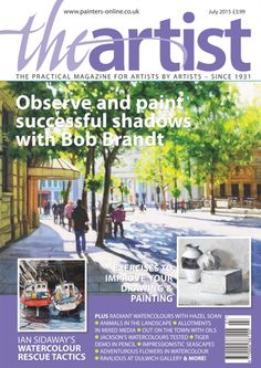 July 2015. Buy online, http://www.painters-online.co.uk/