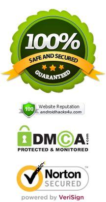Día Heno Hack Monedas y Diamantes ilimitados para Android | AndroidHacks4U - Los mejores Trucos y Hacks para todos los dispositivos Android!