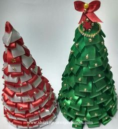 Christmas Tree Crafts, Simple Christmas, Christmas Ideas, Toddler Preschool, Toddlers, Homemade, Holiday Decor, Easy, Kids