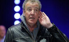 Top Gear -ohjelmaa juontaneen Jeremy Clarksonin potkut ovat kuohuttaneet katsojia.