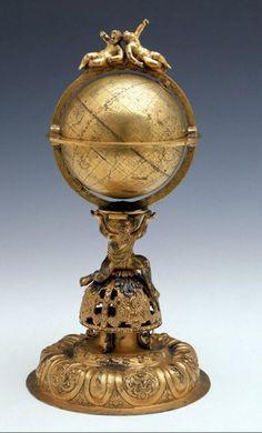 sphere 1550 france