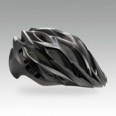 Casco Met Crossover  en tu tienda de ciclismo online #bikepolis por sólo 32,50€