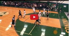 Find out Why This Crowd Started Cheering for Their Opponents!