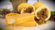 paleta mexicana sabores - Pesquisa Google