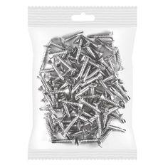 Skrutka DIN 7504P M3,9x25mm, TEX, bal. 100 ks, do plechu How To Dry Basil, 50th, The 100