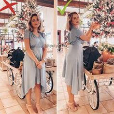 Cute Poses For Pictures, Poses For Photos, Portrait Photography Poses, Couple Photography Poses, Plus Size Posing, Best Photo Poses, Family Picture Poses, Posing Guide, How To Pose