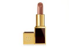 Lipstick || Lips & Boys- Evan (neutrals)