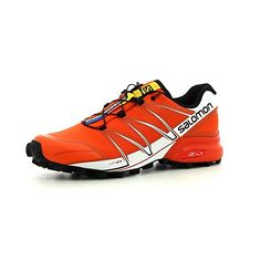 Salomon Speedcross Pro Tomato Red White Black 47 - http://on-line-kaufen.de/salomon/47-eu-salomon-speedcross-pro-herren-3