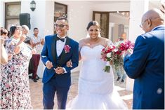 Cindy & Brendt   Wedding   Hoogeind Manor House, Croydon Olive Estate   Somerset West Somerset West, Wedding Venues, Wedding Day, Glorious Days, Croydon, Got Married, Gowns, Bride, Wedding Dresses