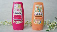 Annax1303: Balea Handlotion Pitaya Coco & Melon Berry
