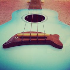 #ukulele mom dad let me have ukulele lessons again P.S I want this one!!!!