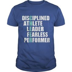 Shop Cheerleading Quote Shirt Cute Cheer Tshirt Cheerleader Gifts T Shirt. Available on many styles, sizes, and colors. Cheerleading Pyramids, Cheerleading Quotes, Cheer Quotes, Cheerleading Gifts, Gift Quotes, Gifts For Cheerleaders, Softball Gifts, Basketball Gifts, Sports Gifts