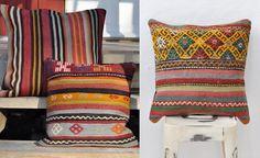 indigene design