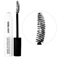 Want to try...supposedly adds length and volume to your lashes. Put on before mascara. $20