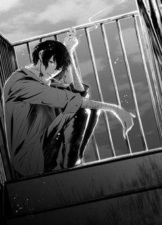 Psycho-Pass Archives - Taylor Hallo - Taylor Swift taking show anime and movies Sad Anime, Anime Kawaii, Manga Anime, Dazai Bungou Stray Dogs, Stray Dogs Anime, Anime Bebe, 8bit Art, Estilo Anime, My Demons
