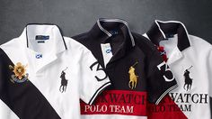Ralph lauren on pinterest polo ralph lauren polo and bedford - Serviette ralph lauren ...