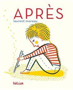 Après de Laurent Moreau https://www.amazon.fr/dp/2330018371/ref=cm_sw_r_pi_dp_O69zxbF52JPR7