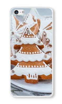 Cunghe Art Custom Designed Transparent PC Hard Phone Cover Case For iPhone 5C With Christmas Cookies Treats Phone Case https://www.amazon.com/Cunghe-Art-Designed-Transparent-Christmas/dp/B0169ZGT4U/ref=sr_1_6122?s=wireless&srs=13614167011&ie=UTF8&qid=1468487155&sr=1-6122&keywords=iphone+5c https://www.amazon.com/s/ref=sr_pg_257?srs=13614167011&rh=n%3A2335752011%2Cn%3A%212335753011%2Cn%3A2407760011%2Ck%3Aiphone+5c&page=257&keywords=iphone+5c&ie=UTF8&qid=1468487503&lo=none