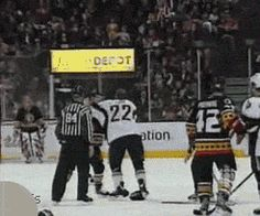 16 Sports GIFs That Remind You It's Just A Game