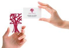 oak tree logo | Logo Design Eijkmans Communication « Blueboost