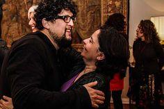 Cinta 'Matar a un hombre' representará a Chile en los Premios Oscar y Goya.  Chile selects To Kill a Man for Oscars 2015