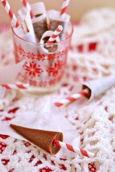Christmas Is Coming, Xmas, Kitchenaid Artisan, Christmas Hacks, Love Food, December, Sweets, Candy, Chocolate