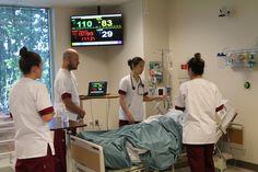 Accelerated Nursing Schools Programs Saint Louis